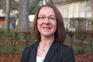 Prof. Dr. Ingeborg Eberl